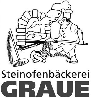 graue_logo